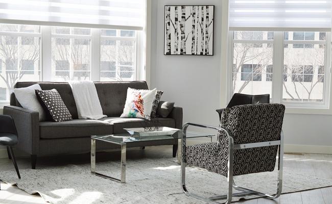 Quelques conseils pour acheter un canapé