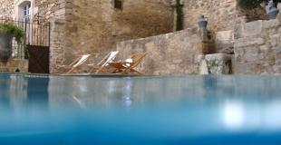 L'entretien de la piscine : les gestes à faire !