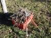 Pourquoi tailler les arbustes ? A quoi ça sert ?