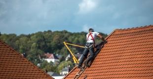 Rénovation de sa toiture : les bonnes questions à se poser