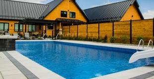 5 questions à se poser avant de lancer son projet de construction de piscine