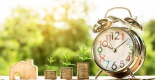 Crédit immobilier : quelle est la durée optimale du prêt ? Nos conseils